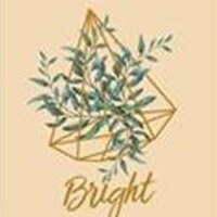 Bright Event & Wedding Planner featured image