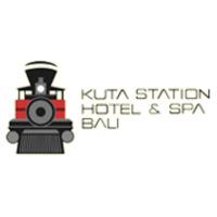 Kuta Station Hotel featured image