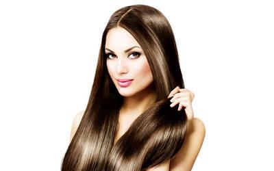 Pravana Hair Colouring / Basic Highlight for 1 Person