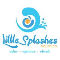Little Splashes Swim School featured image