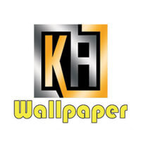 KA Wallpaper Malaysia featured image
