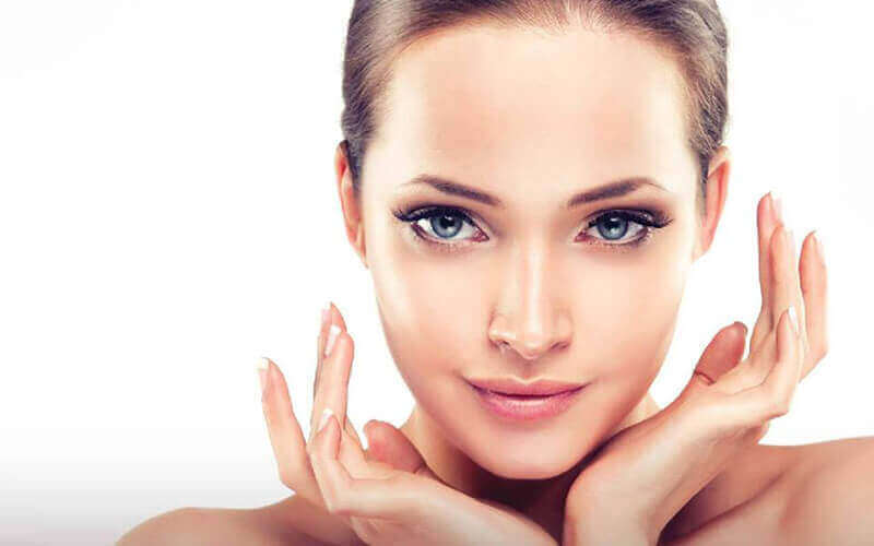 80-Min Age Reverse Facial with R3 Machine Treatment for 1 Person (2 Sessions)