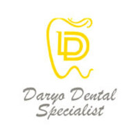 Daryo Dental Specialist featured image