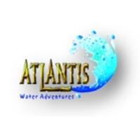 Atlantis Water Adventure (AWA) featured image
