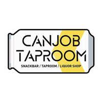 Canjob Taproom featured image