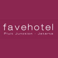 Favehotel Pluit Junction featured image