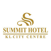 Summit Hotel Kl City Centre (F&B) featured image