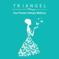 D.Nail Art Studio (inside Triangel Wellness & Cosmeceuticals) featured image