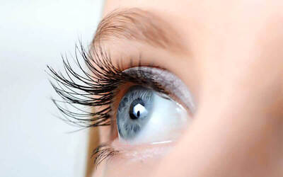 Classic Eyelash Extension + Free Sisir Bulu Mata (Buy 10 Get 1 Free)