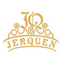 Jerquen Beauty & Wellness Centre featured image