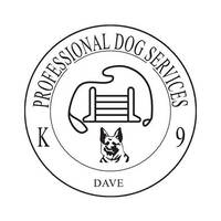 Knine Professional Dog Services featured image