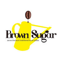 Brown Sugar featured image