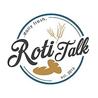 Roti Talk featured image