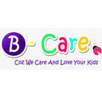 B-Care featured image
