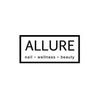 Allure Nail & Wellness Spa featured image