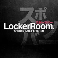 Locker Room featured image
