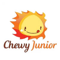 Chewy Junior featured image