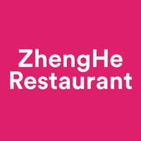 ZhengHe Restaurant featured image