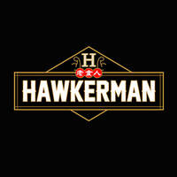 Hawkerman featured image