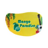Mango Paradise featured image
