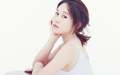 2-Hour Tranquility Self-Repair and Rejuvenating Facial Treatment for 1 Person