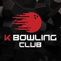K Bowling Club featured image