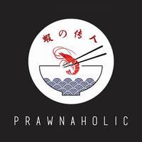 Prawnaholic featured image