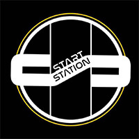 START STATION featured image