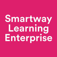 Smartway Learning Enterprise featured image