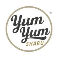 Yum Yum Shabu Giant Plentong featured image