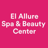 El Allure Spa & Beauty Center featured image