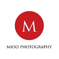 Mioo Photography featured image