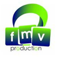 FMV Production featured image