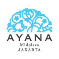Ayana Spa @ Ayana Midplaza featured image