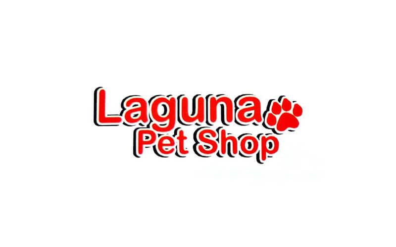 Laguna Pet Shop featured image.