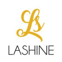 Lashine featured image