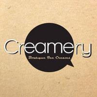 Creamery Boutique Ice Creams featured image