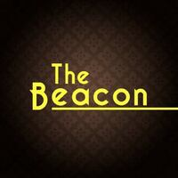The Beacon featured image