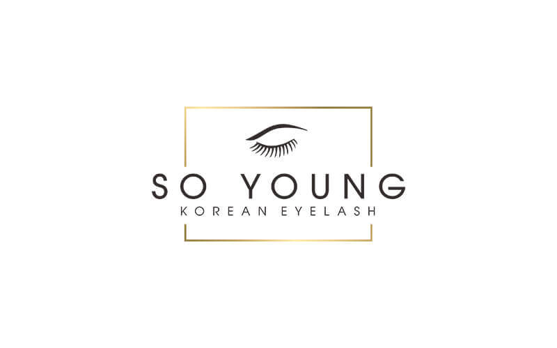 So Young Eyelash & Brows featured image.
