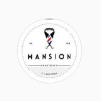 Mansion Barber Shop featured image