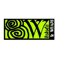 Salads & Wraps featured image