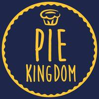 Pie Kingdom featured image