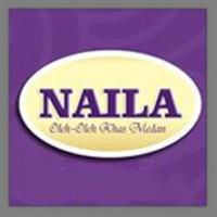 Bolu Naila featured image