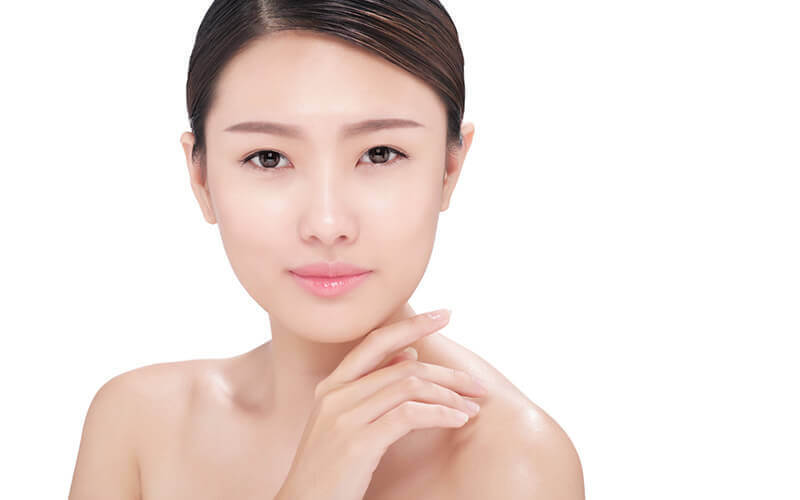 2-Hour Intensive Ultrasound Treatment for 1 Person