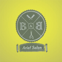 B&B Salon by Arief featured image