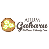 Arum Gaharu Wellness & Beauty Care featured image