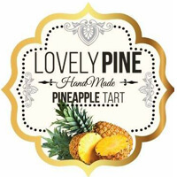 Lovely Pine featured image