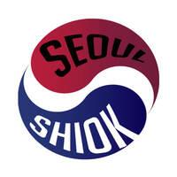 Seoul Shiok featured image