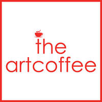 the artcoffee featured image