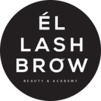 Ellash Brow featured image
